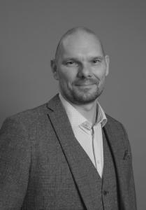 Thomas Møller-Johansson